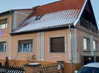 property-200x148